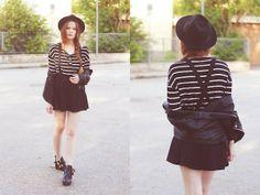 #fashionstreet