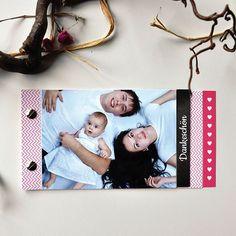 kartenmacher.ch (@kartenmacher) • Instagram-Fotos und -Videos Polaroid Film, Instagram, Thanks Card, Twins, Cards, Ideas