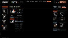Hawken Garage Remixed #2.2