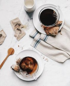 10 Invincible Clever Tips: Iced Coffee Photos coffee cafe kitchen.Coffee Date Fashion coffee flatlay dark.Coffee In Bed Lifestyle. Coffee Cafe, Coffee Drinks, Iced Coffee, Coffee Shop, Coffee Creamer, Coffee Lovers, Hot Coffee, Skinny Coffee, Coffee Menu
