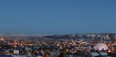 Why Standing Rock is Important for All ofHumanity