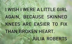 sad love failure quote