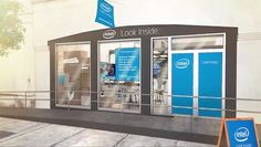 #Intel gets tangible with pop-up stores later this month until early 2014. Find out more with this video: http://blog.laptopmag.com/intel-launching-retail-stores