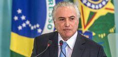 Relatório preliminar da Polícia Federal referente à investigação sobre o presidente Michel Temer e seu ex-assessor Rodrigo Rocha Loures concluiu que houve a prática de corrupção passiva, segundo a Folha apurou.