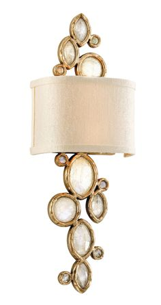 Fame and Fortune by Corbett Lighting