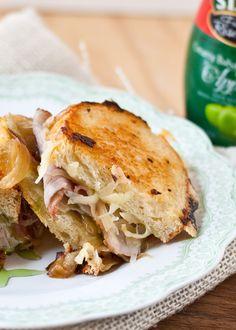 Chicken Salad Sandwich | Recipe | Chicken Salad Sandwiches, Salad ...