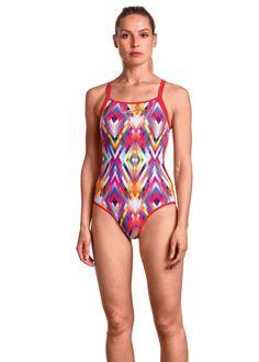 1044e44d8e 96 Best Plaváreň images | Baby bathing suits, Bathing Suits, One Piece