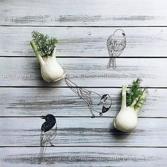 Good morning!  Handcrafted Real wooden backdrop for food-photography is now available. Size 6060 cm. Look for more photo props on website SOULARTY. COM #foodstyling#foodstylist#foodsurfaces#surfaces#foodbackgrounds#backgrounds#stylist#propstyling#propstylist#foodprop #property#foodbloggers#bloggers#foodphotography#foodphotographer#foodphoto#acrylic#acrylicpaint#thefeedfeed#feedfeed#52grams#Foodie#foodphoto#foodphotography#whitetable#wood#woodworking#worldwide#breakfast#woodprops#foodstylist…
