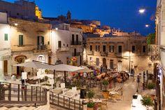 Otranto - Borgo antico