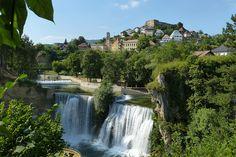 Jaice (Bosnia Herzegovina)