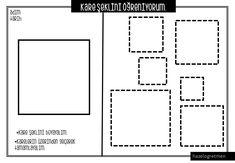 Diagram, Kids, Activities, Young Children, Boys, Children, Children's Comics, Boy Babies, Kid
