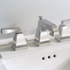 Replace bathtub faucet - There's probably an ugly bathtub faucet somewhere around your house or an old bath faucet that's leaking and doesn't work anymore, or maybe your bathtub faucet is no longer diverting water to the shower head. Well, good news: replacing a bathtub faucet is not as difficult as it seems, but it's important to pick the right faucet and change it … [Read more...]