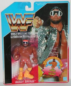 Electronics, Cars, Fashion, Collectibles, Coupons and Wrestling Superstars, Wrestling Wwe, Wwf Toys, Wwf Hasbro, Past Present Future, Hulk Hogan, Classic Toys, Bobble Head, Retro Style