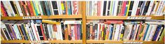 Read, Rhyme and Sing: How many books are on your shelf?