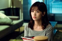 Playful Kiss, Jung So Min, Young Actresses, One Life, I Fall, Kdrama, All About Time, Target, Korean Dramas