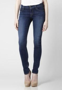 Citizens Of Humanity Avedon Blitz - Jessimara Citizens Of Humanity, Distressed Jeans, Shop Now, Bring It On, Skinny Jeans, Female, Denim, Clothing, Pants