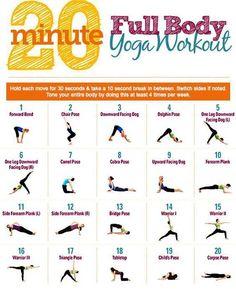 trikonasana triangle pose benefits  yoga  yoga chart