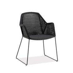 Marche Dining Armchair | Thos. Baker | Special Order
