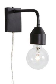 63 Best Belysning images | Lamp, Lighting, Light