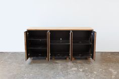 Credenza, Cabinet, Storage, Furniture, Home Decor, Woodworking, Clothes Stand, Purse Storage, Decoration Home