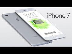 nice Advanced technology of iphone7 coming soon (most watched) Check more at http://gadgetsnetworks.com/advanced-technology-of-iphone7-coming-soon-most-watched/