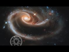 ASTRAL PROJECTION MUSIC: Ambient Space Music for Deep Sleep Meditation