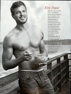 because i usually like the douchey guys, it should be of no surprise mcsteamys my fav