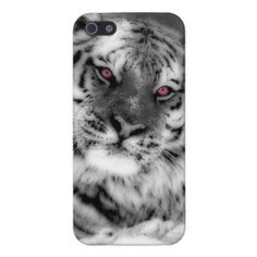 Pink Eyed Tiger Cover For iPhone 5 http://www.zazzle.com/pink_eyed_tiger_cover_for_iphone_5-256689322726963326?rf=238194283948490074&tc=pfz