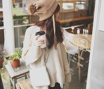 Inspiring picture blazzer, coffee, hair, korea, korean fashion, photography, ulzzang, korean wave, pretty, seoul, ulzzang girl, korean model, k-trends, k-fashion, k-wave, korean trends. Resolution: 500x475. Find the picture to your taste!