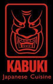 Restaurant- Kabuki Hibachi Grill
