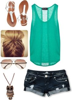 """Untitled #30"" by mylittahenrikson ❤ liked on Polyvore"