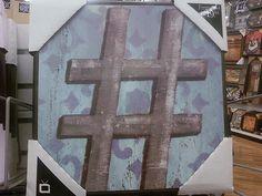 Social Media Marketing: Cutting Through the Hashtag Hype