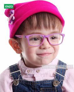 Find More Sunglasses Information about Girl's Eyeglasses with Spring Hinge, Clear Lens Children Glasses, TR90 Bendable Unbreakable Durable Safe Boys Kids Glasses,High Quality lens shade,China glasses female Suppliers, Cheap glasses lens from ENZO Vision on Aliexpress.com