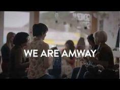 Edytuj stronę osobistą | Amway