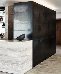 Fenix Events II - Shareen Joel Design | Interior Design, Interior Architecture & Industrial Design Melbourne