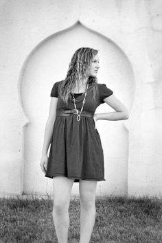 Senior photography - Whimsy Girl Photography