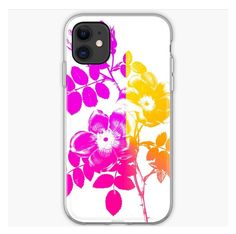 Click the link in Bio for more products from the 'Floral Abstract' Collection 🌸  #floral #graphicdesign #abstract #redbubbleartist #redbubble #vivid#colors Vivid Colors, Phone Cases, Graphic Design, Abstract, Link, Floral, Artist, Collection, Products