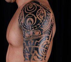 simbolos maori - Pesquisa Google