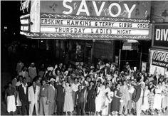 The Harlem Eye: HarlemOneStop: Harlem's Heritage: Lindy Hop and Swing Dance…. Frankie Manning and His Influences Harlem Roots -World Impact