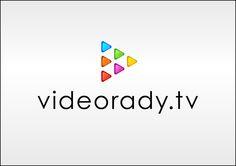 videorady