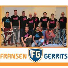 BIG Challenge 5 Fransen Gerrits