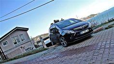 Opel Zafira Tourer 2.0 Active Select Prestij: Büyük vergi mağduru #arabamtest #alpergüler  Detaylar: http://www.arabam.com/Test/Opel-Zafira-Tourer-20-Active-Select-Prestij/Detay-297174