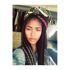 Simone Battle @simonebattle Instagram photos | Websta