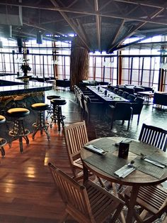 22 best the 7th exodus lounge kuningan city images lounge club rh pinterest com