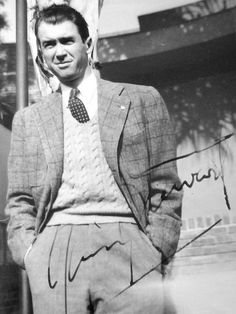 Jimmy Stewart Golden Age Of Hollywood, Hollywood Glamour, Margaret Sullavan, James Stuart, Lifetime Achievement Award, Classic Movie Stars, Its A Wonderful Life, Special People, Actors & Actresses