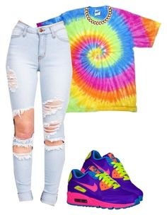 """♡.♡"" by prettygirlnunu ❤ liked on Polyvore"