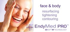 MedEdge, Inc. - A Value-Added Distributor of Emerging Aesthetic Technologies