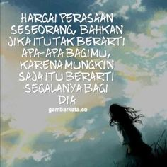 Ideas For Quotes Indonesia Malam Minggu Path Quotes, Nature Quotes, Infp Quotes, Book Quotes, Smile Quotes, Happy Quotes, Short Girl Quotes, Christian Girl Quotes, Kitten Quotes