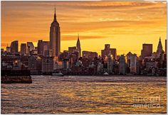 http://fineartamerica.com/featured/new-york-city-skyline-zbigniew-krol.html