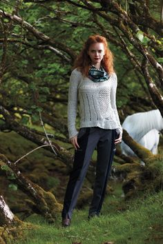 Anthropologie  Fall 2012